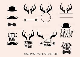 Explore, search and find the best fitting icons or vectors for your projects using wide variety vector library. Clipart Antler Svg Download Free And Premium Svg Cut Files