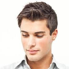 virtual hairstyle men