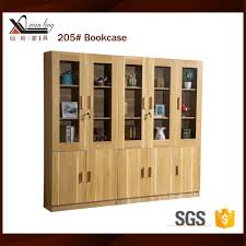 prevnav nextnav wooden book rack designs home design