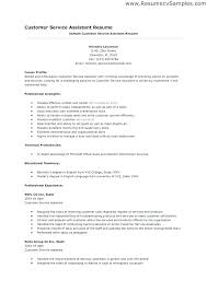 How To Put Skills On Resume Additional Skills For Resume Additional Skills To Put On Resume Good