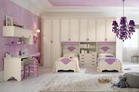 Camerette Ragazze Romantiche ~ Maisons Du Monde Foto Throughout ...