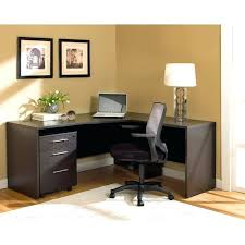 desk l shaped desk with drawers modern furniture l shape office desks for small spaces
