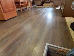 allure ultra vinyl plank flooring 263424 allure plank