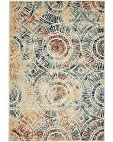 don t miss this deal ethereal cream beige 7 ft x 10 ft area rug