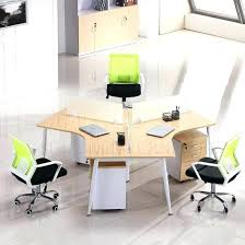 White home office design big white Wood Big Office Desk Big Lots Office Furniture Big Lots Office Tables Big Lots Office Big White Navenbyarchgporg Big Office Desk Of Desk Big Desk Bend By Big Of Desk Big White Big