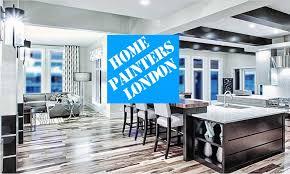 Interior Designers London Ontario