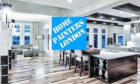 affordable painters london ontario