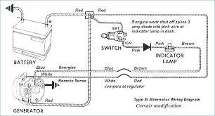 3 wire alternator wiring diagram internal regulator wiring transpo regulator wiring diagram at Regulator Wiring Diagram