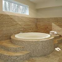 japanese soaking tub with seat. japanese soaking tub with seat g