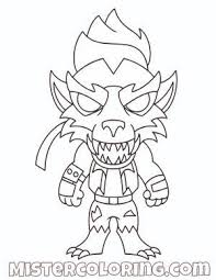 Fortnite Coloring Pages Ninja Coloring Pages Patinsudouest