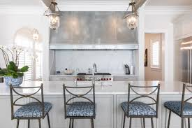 Lighting Stores Pensacola Fl 505 Chipley Ave Florida Luxury Homes Mansions For Sale