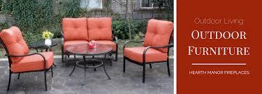 image outdoor furniture. OUTDOOR FURNITURE Image Outdoor Furniture