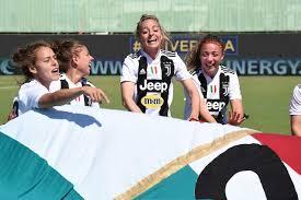 Coppa Italia femminile, la finale Fiorentina-Juve: dove ...
