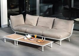 module furniture. Alexander Rose Beach Lounge Corner Module In Shell As Part Of A Set Furniture
