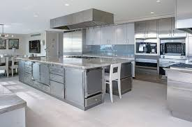 Custom Kitchen Cabinets Nyc Home St Charles Of New York Luxury Kitchen Design