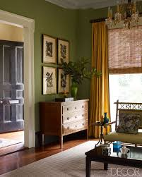 15 luxury cheerful colors to paint a room gallery