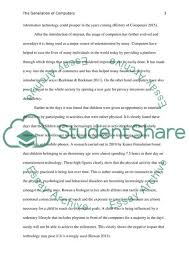 Create One Essay Example Topics And Well Written Essays 750 Words