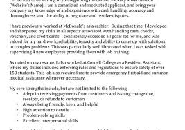 Examples Of Cashier Resumes Resume Example Culinary Resume