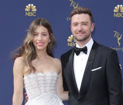 Justin timberlake and jessica biel reportedly and secretly welcomed their second child together. Justin Timberlake And Jessica Biel Have Had A Second Baby The Independent