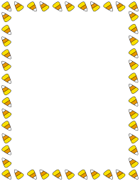candy corn clip art border. Interesting Art Free Candy Corn Border Templates Including Printable Paper And Clip  Art Versions File Formats Include GIF JPG PDF PNG Inside Candy Corn Clip Art Border Pinterest
