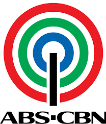 Abs Cbn Corporation Organizational Chart Abs Cbn Tv Network Wikipedia