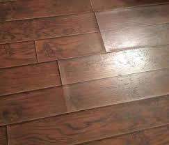 water damage water damage on hardwood floors