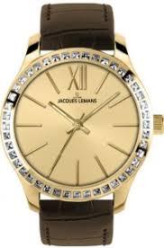 <b>Женские часы Jacques</b> Lemans - Купить в интернет-магазине ...