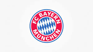 288,460 likes · 584 talking about this. Fc Bayern Munchen Ag
