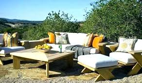 cleaning patio cushions outdoor with oxiclean sunbrella furniture cleaning patio cushions outdoor mildew with oxiclean furniture