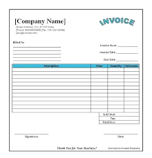 Pleading Paper In Word Legal Pleading Template Word Design For Ideas Meaning