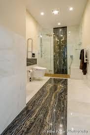 Miami Bathroom Remodeling Cool Decoration