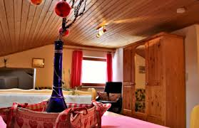 Apartment Struglhof Bad Eisenkappel Austria Bookingcom