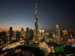 """مشارِكة بـ""""الفيديو المخل بالآداب"""" في دبي تتحدث عن تفاصيل جلسة التصوير"""