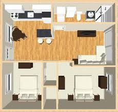 Design Charming 1 Bedroom Apartments Under 500 1 Bedroom Apartments Under  500 1 Bedroom Apartments Under