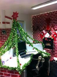 outdoor office christmas theme92 christmas