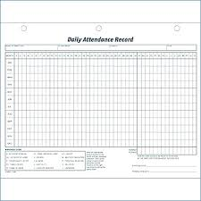free daily calendar 2015 free editable calendar templates 2015 sunposition org