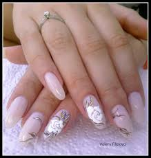 Nail art by Valery - Photo gallery
