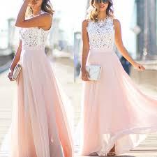 Light Pink Bridesmaid Dresses Long Long Bridesmaid Dresses Light Blush Pink Bridesmaid Dresses