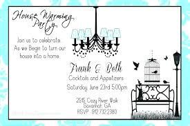 Housewarming Funny Invitations Funny Housewarming Party Invitation Ideas Invite Wording With
