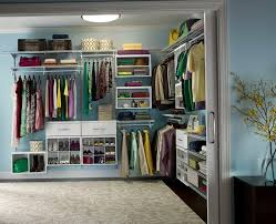 100+ Inspiring Closet Idea For Small Bedrooms : Houzz Master Bedroom Closets