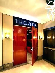 Basement movie theater Modern Surprising Home Theater Decor Ideas Movie Room Decor Theatre Themed Bedroom Musical Theatre Themed Bedroom Ideas Phenomenal Basement Theater Usadbame Phenomenal Basement Theater Room Ideas Basement Antique Decorations