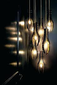 decorative light bulbs for chandeliers chandelier bulb base size awesome light bulbs for chandeliers or medium