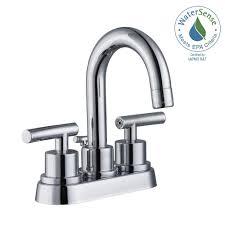garage delightful home depot bathroom faucets 27 chrome glacier bay centerset sink 67730w 6101 64 1000