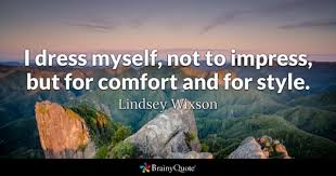 Comfort Quotes Unique Comfort Quotes BrainyQuote