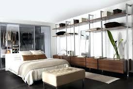 full size of modular wardrobe systems uk closet toronto ikea movable portable 2 wood storage bathrooms