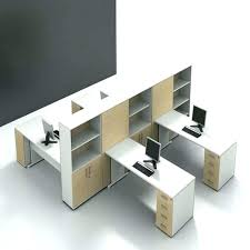 small office furniture layout. Small Office Furniture Layout Mind Boggling Ideas Medium Size Design Offices Layouts Floor Plan Law S
