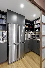 Universal Kitchen Appliances Kitchen Room Sea Can House Concrete Block Planters Nautical