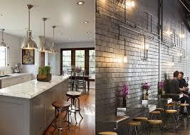 home industrial lighting. Home Industrial Lighting. Lighting Cassandra Monroe Qtsi.co