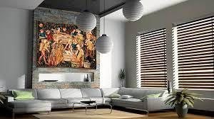 blog modern interior design tips with