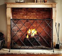 fireplace screens with doors furniture glass fireplace screens with doors elegant regard to from glass fireplace fireplace screens